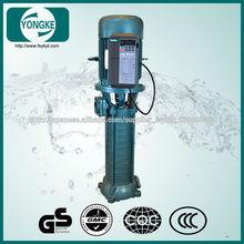 業界圧力スイッチ水ポンプ用圧力スイッチに適用