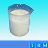 /product-gs/dimethyl-silicone-oil-emulsifier-silicone-emulsion-1932173301.html