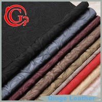 QG5531 2015 new products wallpapers interior decoration furniture bags sofa leather