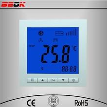 centrale aria condizionata riscaldamento e raffreddamento camera digitale termostato gsm