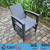 Wholesale factory price outdoor furniture rattan furniture rattan lounge chair