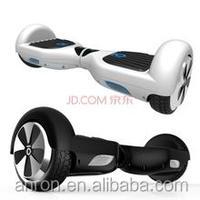 smart wheel balance car self balancing electric scooter board electric bicycle smart balance of the car