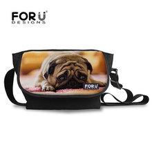 elegantemente slouchy estilo bolsa de yute bolsa de mensajero para niñas bolsas de mensajero para la escuela