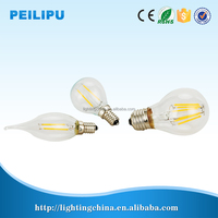 Latest innovative products g9 led light bulb 15w supplier on alibaba