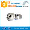automatic door precise aluminum parts