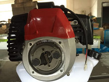 Contemporary hotsell 1200ml gx200 gasoline engine 200cc