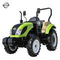 45hp 4wd tarctor direction hydraulique et 540/760 pto