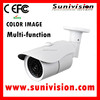 TOP 10 long night vision AHD Full HD CCTV Camera in CCTV Camera