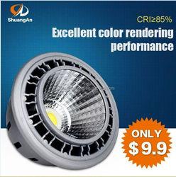 Best selling products spotlight item type daylight par38 Wholesale price