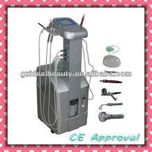 De agua de chorro de oxígeno de la máquina (J002)