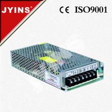 120W 12V 10A CE Rohs approved led power source