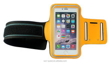 Waterproof Case w Armband