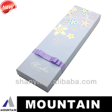 Mountain 2014 new product small jewelry box hinges