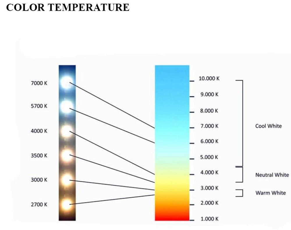 atex led exploaion proof flood light.jpg