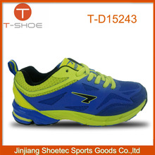 national sport shoes,latest model running shoes,hot design running shoes