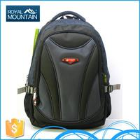 Hot selling 2016 pull bag for school with low price