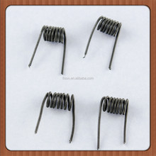 Hot selling prebuilt coil, clapton wire, twisted wire OEM service
