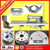 sewing machine spare parts,singer sewing machine parts,sewing machine parts