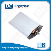 small bubble padded envelopes