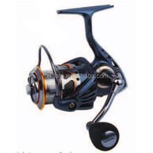 spinning fishing reel daiwa fishing reels carp fishing reel