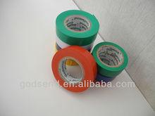 Fita Elétrica Do PVC Rolos 10/Psiquiatra