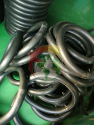 $1.1~$1.34 Good quality motorcycle Inner tube Made In China