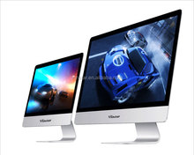27 inch 1920*1080 resolution desktop computer 27 inch monitor