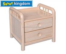hospital night stands, nightstand lamp, kids bedroom furniture