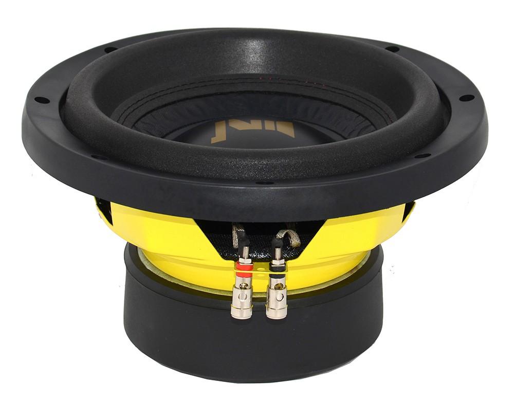 trade assurance 12 inch car audio subwoofer.JPG