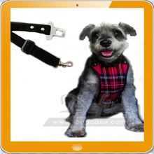 new trending mesh collar dog coat