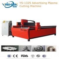 portable cnc plasma flame cutting equipment numerical control machine air plasma cutting tool