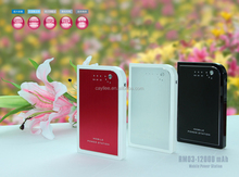 professional laptop power bank manufacture only for high quality power bank with 12000mah