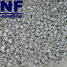 low price metallurgical formed coke