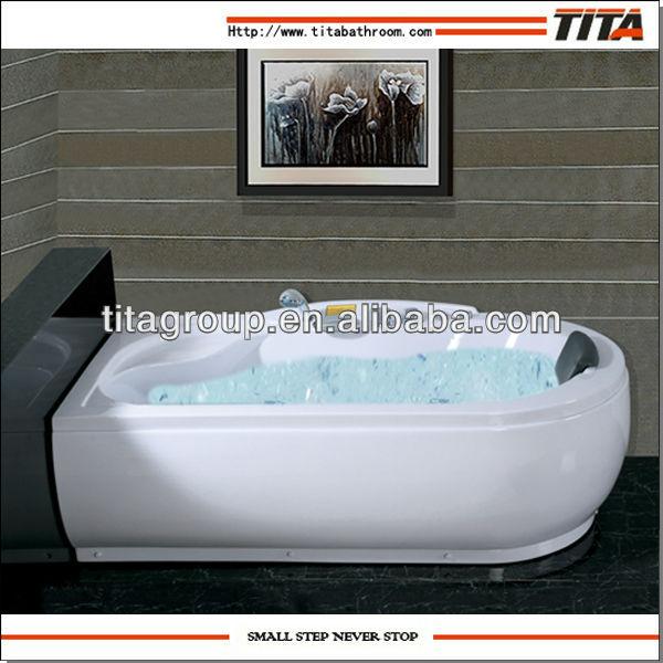 very small size bathtub buy very small bathtub acrylic