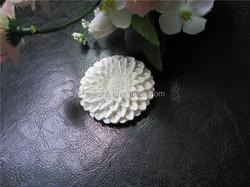 Wholesales scented ceramic scented porcelain,perfume liquid diffuser,solid air freshener