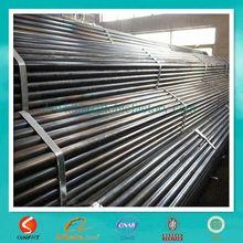 alibaba China cheapest price prime material elliptical tubing