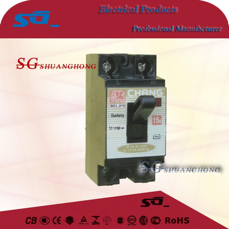 NT50 BCL-2 .jpg