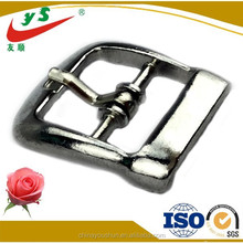 2015 hot selling new arrival metal shoe buckle