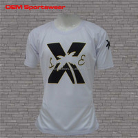 Make Your Own T Shirt Custom Printing
