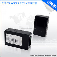 CE approved motorbike/motorcycle gps tracker vehicle tracker car tracker