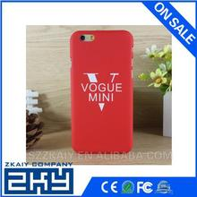 Brand New Silicone Decorate Cell Phone Case for Wholesales