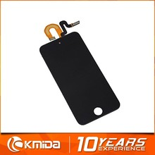 China original quality for iPod touch 5 conversion kit