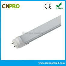 Purchase Price LED Lights to Replace Fluorescent Tubes 4000K Double Pins 85-262V CE ROHS