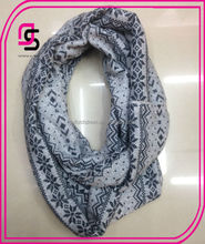 alibaba spain fashion custom design neckerchief pattern