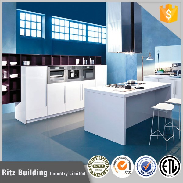 Display Laminate Kitchen Cabinets For Sale,Kitchen Island