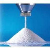 Methyl glycolate 96-35-5