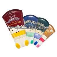 ETUDE HOUSE Don't Worry Hand Cream - 40ml