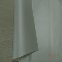 Pantalla de proyección de la película o de la tela/perla de proyección de la película