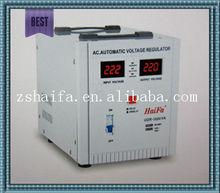HaiFa UDR-10000VA /10K AC.Automatic Voltage Regulator/ Home 1k/1.5k/2k/3k/5k/8k /Manostat power voltage regulators