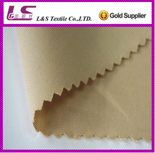 160D*21S polyester nylon cotton 3/1 twill fabric